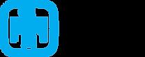 Sandia_National_Laboratories_logo.svg.pn
