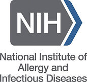 NIH_NIAID_Vertical_Logo_2Color copy.jpg