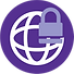 Securing Facilities icon.png