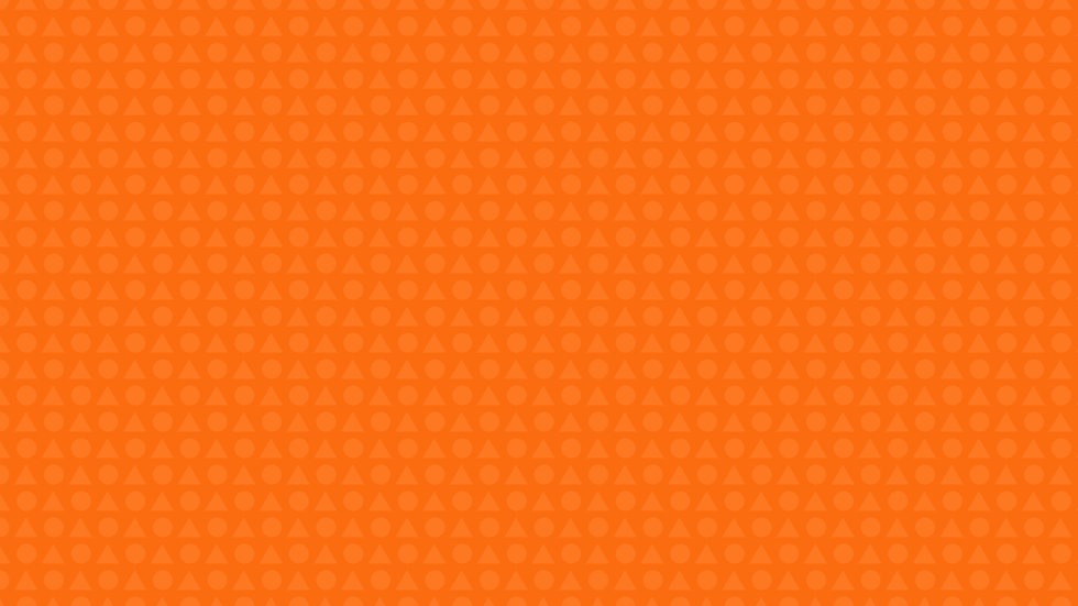 Pattern_Shapes_V3.jpg