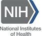 NIH_National Institutes of Health.png