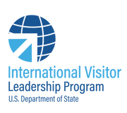 IVLP-logo.png