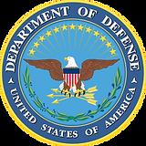 Defense_Department_Seal.png