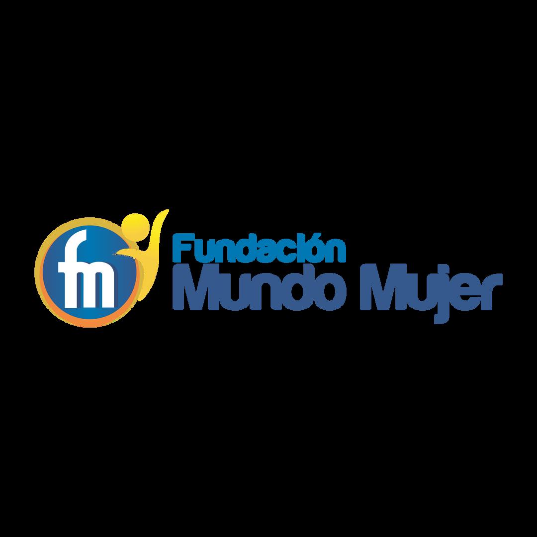 Fundación Mundo Mujer