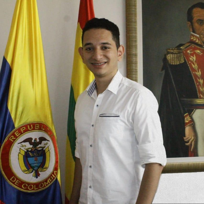Juan José Escobar Morales