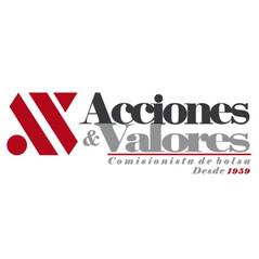 Acciones & valores