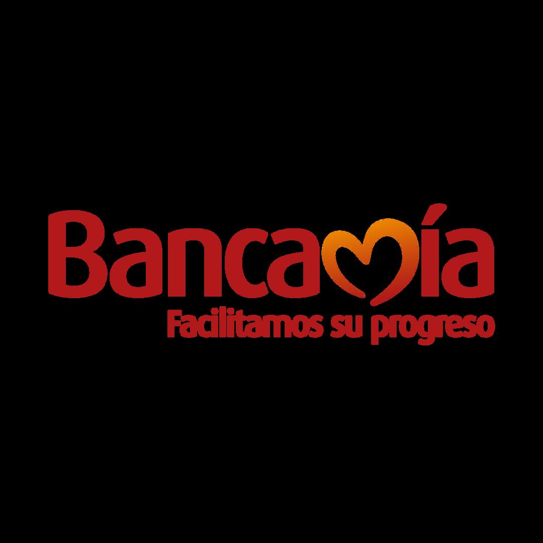 Bancamía