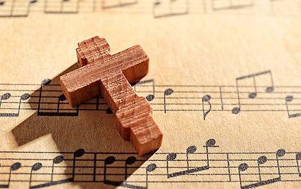 Worship-Music-header.jpg