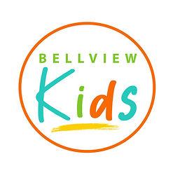 BK Logo2.jpeg