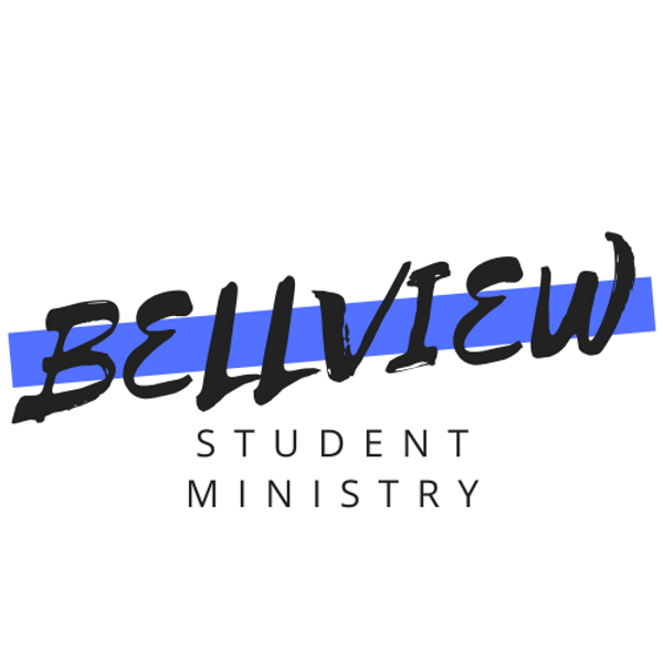 Bellview Student Ministry LOGO.png