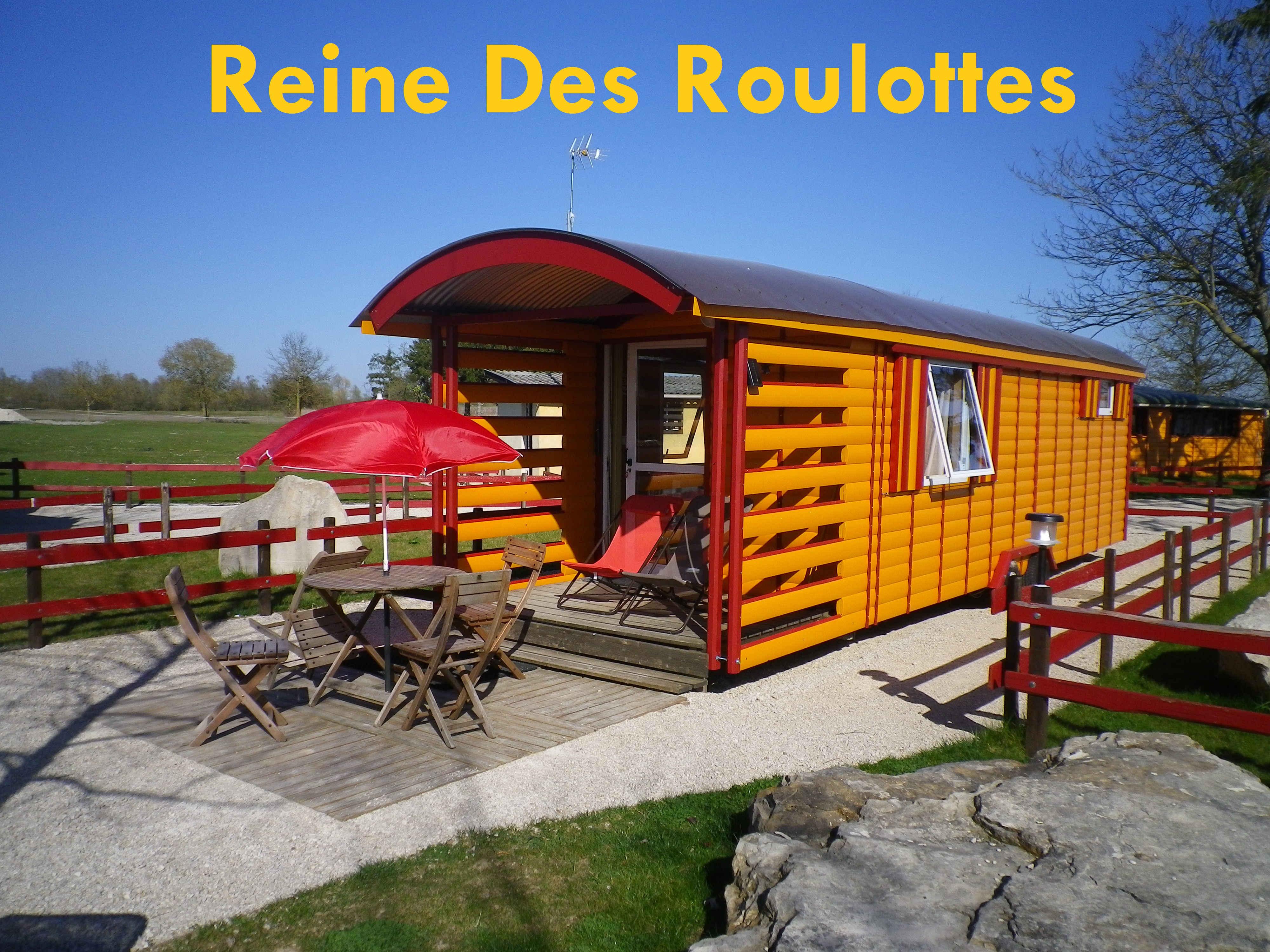 roulotte-lac-du-der