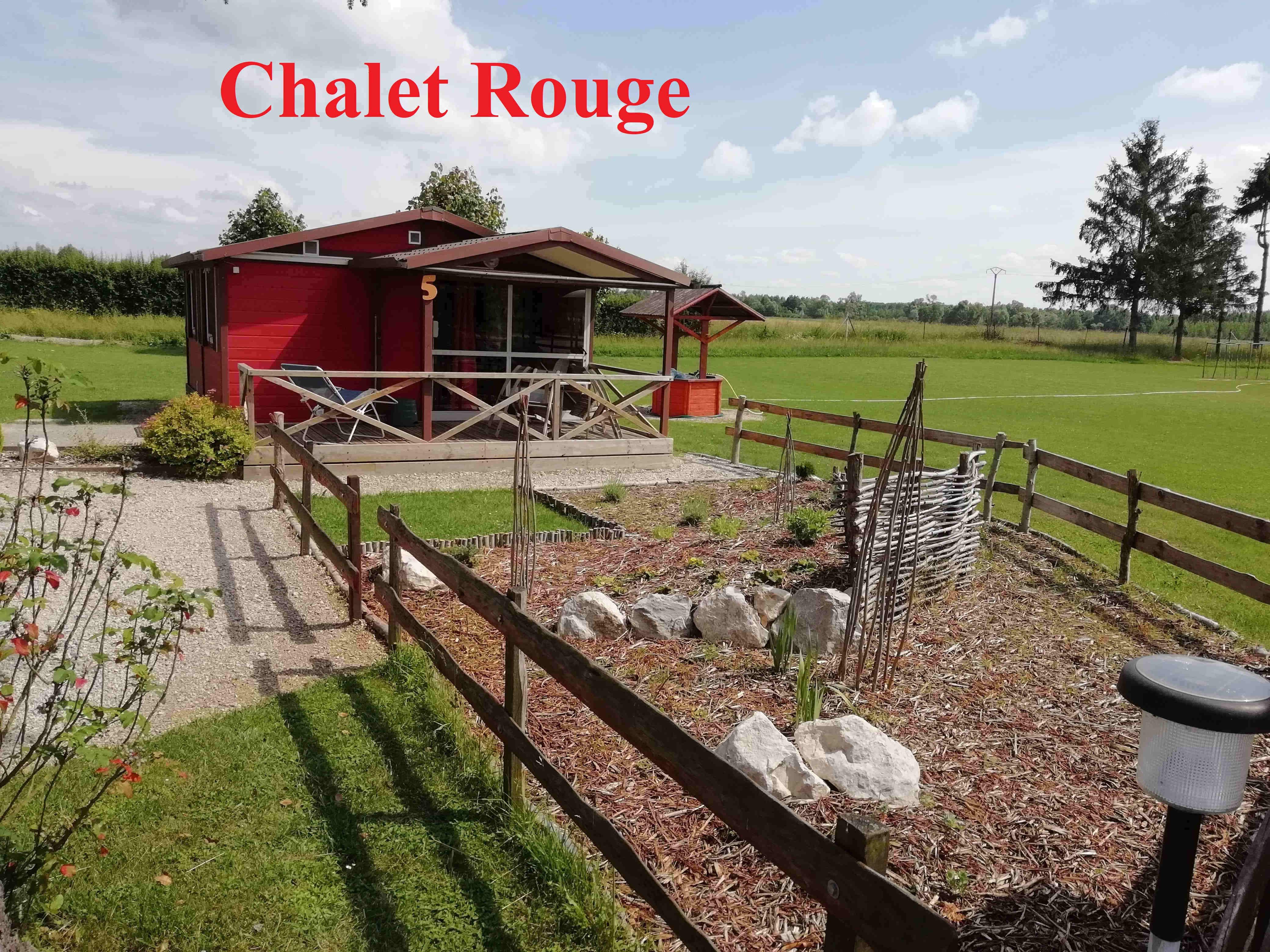 chalet-lac-du-der