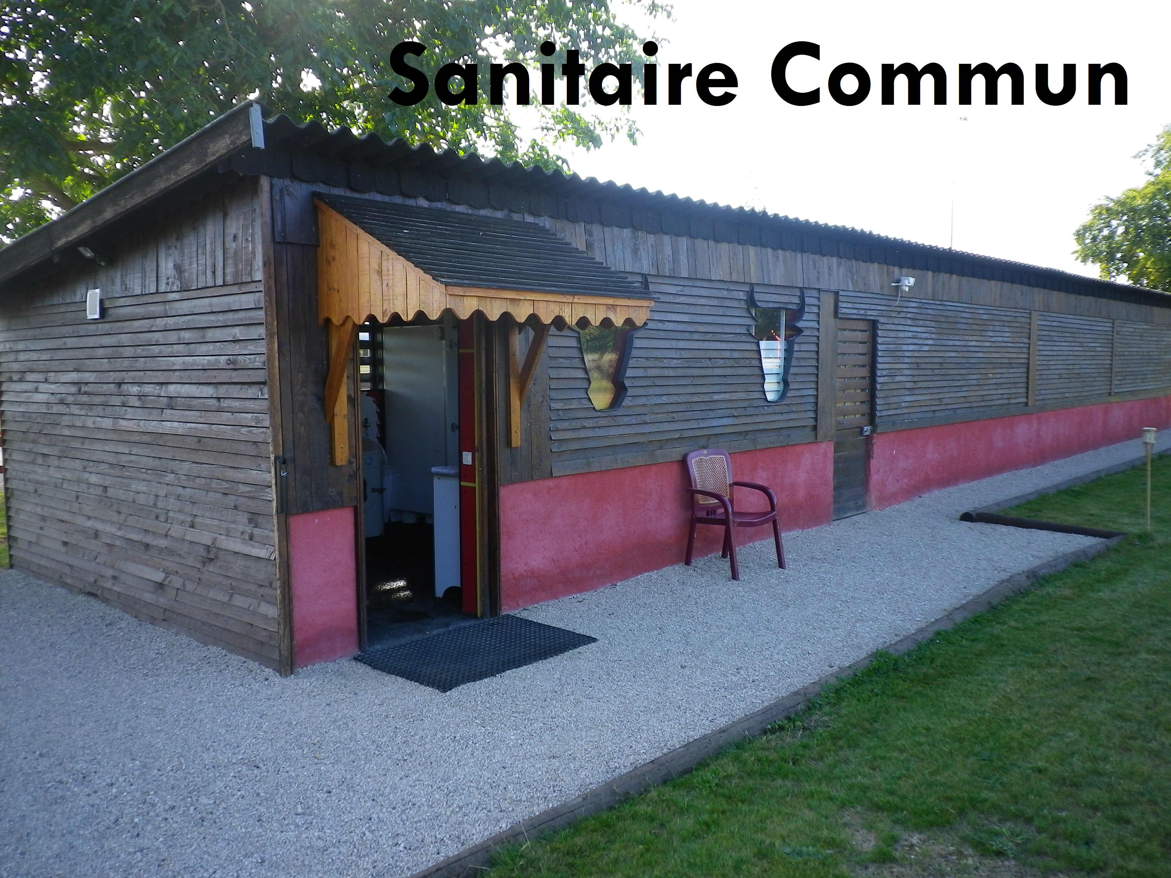 camping-sanitaire-commun