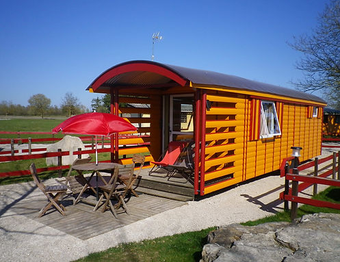 camping-roulotte