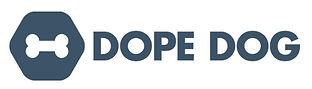 Dope Dog.jpg
