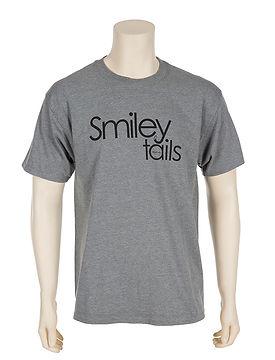 Smiley Man shirt Website.jpg