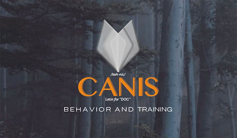 Canis Website.jpg