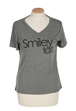 Smiley Woman shirt Website.jpg