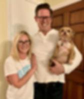 Winnie Adoption Website.jpg