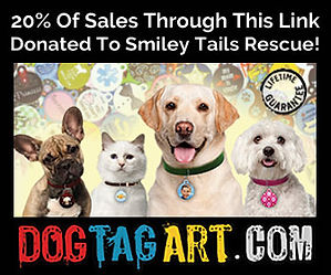 Smiley-Tails-Rescue-Affiliate-Link-Banne