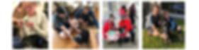 Rainier Family.jpg