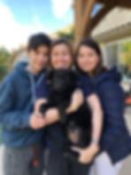 Sophie Adoption Website.jpg