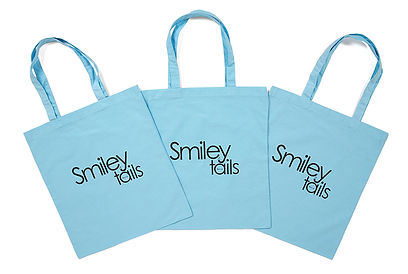 Smiley Tails bags Website.jpg
