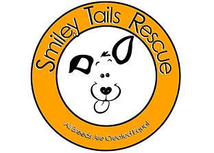 Logo Newsletter.jpg