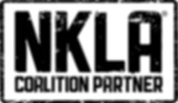 NKLA Coalition Badge_black.jpg