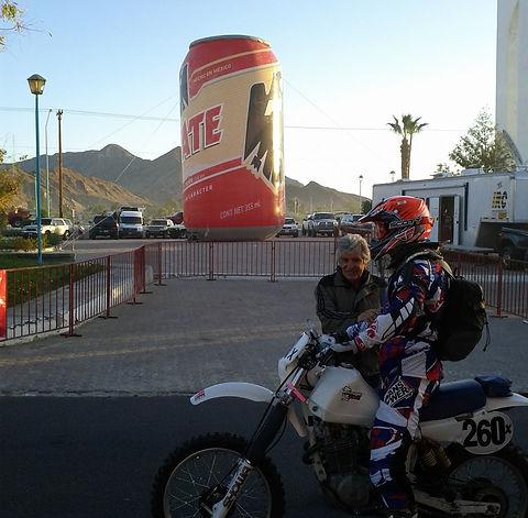Baja 250 start.jpg