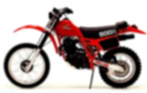 Honda XR500R 1981.png