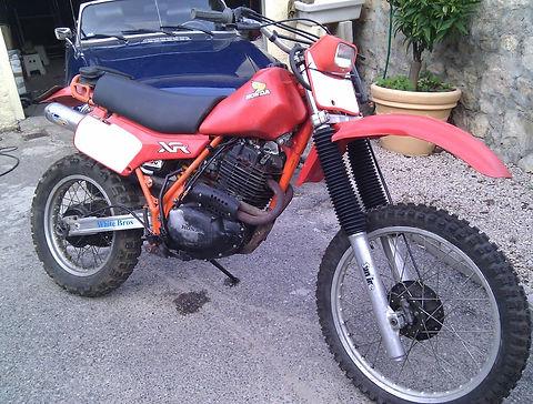 XR500R 1981 very special EF.jpg