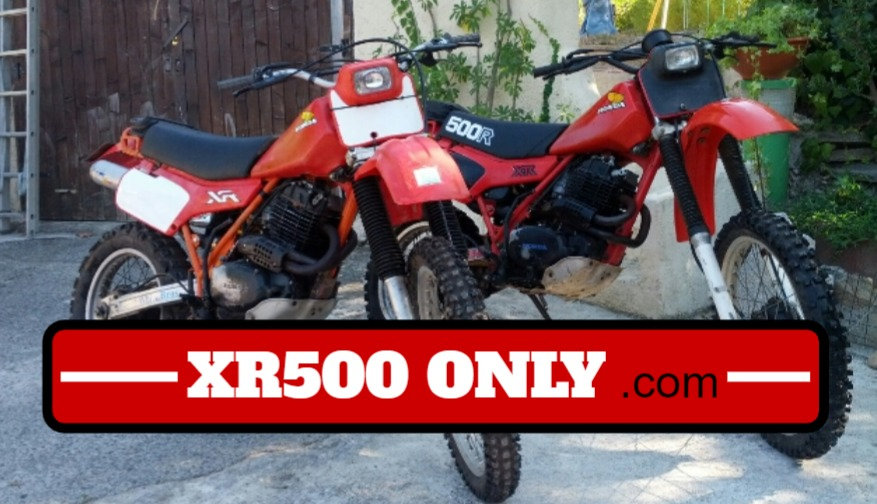 XR500%20Only%20for%20YT%201_edited.jpg