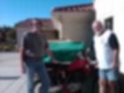 IMG00450-20111231-1143.jpg