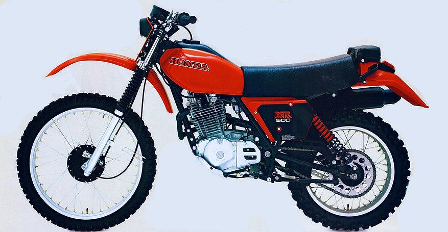 1979 Honda XR500.jpg