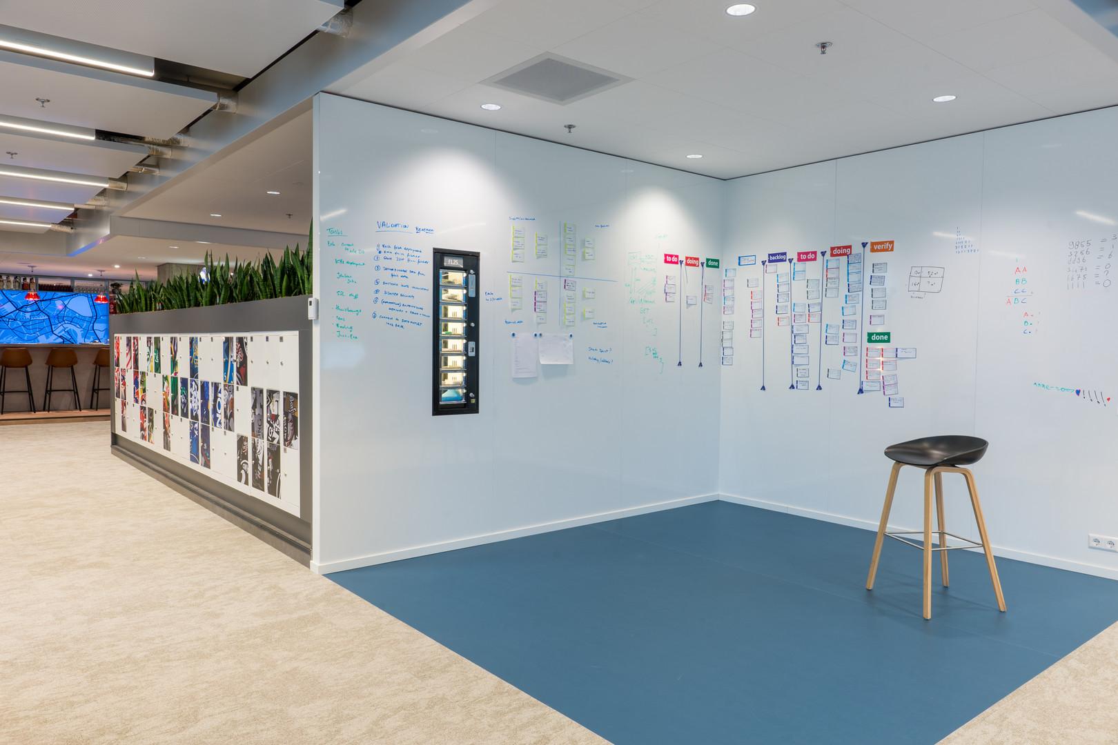 Fresh Perspective_Office Design_Datlinq