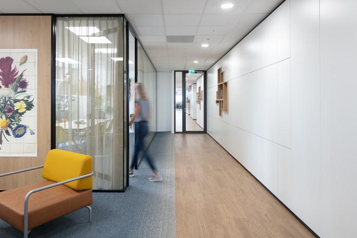 Fresh Perspective_Office Design_Fontem Ventures