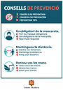 COVID19_informacio 2 pdf.png