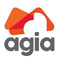 Venta de pisos, casas, chaletsEsfera-Andorra AGIA