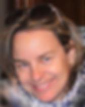 Sophie Guasch gerente Esfera Andorra