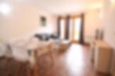 VENTA: Apartamento con vista cerca de las pistas de esquí Esfera-andorra