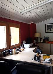 office Esfera-andorra venta, alquieres, booking vacaciones