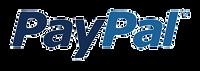 logo%20Paypal%20esfera-andorra_edited.pn