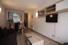 Alquileresde pisos, casas, chaletsEsfera-Andorra