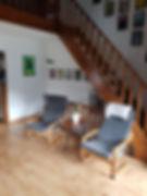 VENTA: Casa adossada unifamiliarEsfera-andorra