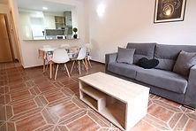 Venta de pisos, casas, chaletsEsfera-Andorra