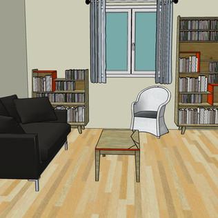 bibliotK-VINT.jpg