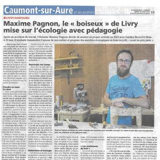 article-LRLB-16juil2019.jpg