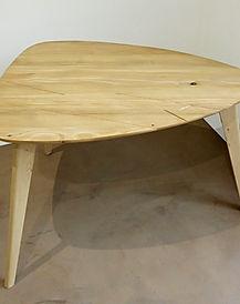 table_basse_stativ-grand_modele-chene_cl