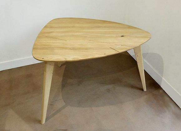 Table basse Stativ - Grand modèle